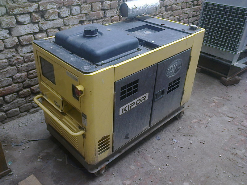 generators for sale free electricity kva green power used petrol generator for sale in lahore pakistan