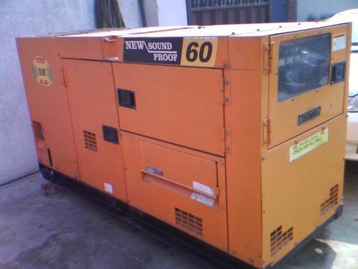 Бензогенераторы липецк купить генераторы Denyo